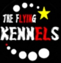 The Flying Kennels